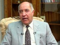 وزیر آب عراق: مشکل کم آبی از ترکیه و نه ایران است