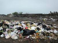 تغییر فاز اشتغال؛ بهسمت آشغال و بازیافت مواد