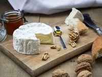 واردات یکهزار و ۷۲۵ تن آب پنیر به کشور