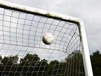 کرونا جان دروازهبان پیشین تیم ملی فوتبال را گرفت
