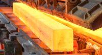 کاهش شدید20 تا 94درصدی حجم عرضه فولادیها در بورس