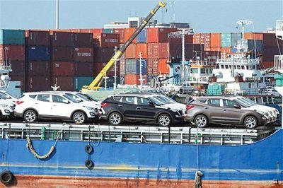 افزایش قیمت خودرو درپی محدودیت ثبت سفارش/ حمایت شدید وزارتخانه برای فروش محصولات پژو