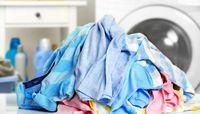 روشی جدید برای بازیافت لباسها