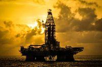 روسیه بزرگ ترین تولید کننده نفت جهان شد