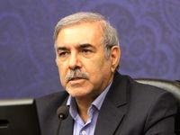 اعلام مشوقهای مناطق آزاد برای حمایت از کالای ایرانی/ ضرورت تاسیس بانکهای خارجی در مناطق آزاد