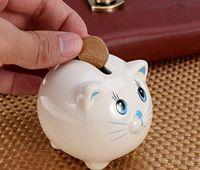 مهارتهای مالی برای مدیریت بهتر کسب و کار