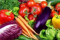 خبرهای خوب از قیمت سیبزمینی و هندوانه