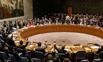شورای امنیت حمله تروریستی در ایران را به شدت محکوم کرد