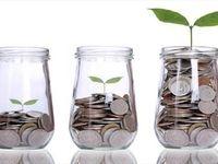 پولدار شدن با راهکارهای فوق العاده