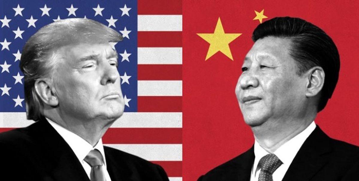 بومرنگ جنگ تجاری با چین به اقتصاد آمریکا برگشت