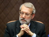 برانداختن «رسم لاریجانی» دستور کار مجلس یازدهم میشود؟