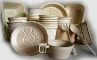 تهدید بازار محصولات پلاستیکی ایران از سوی ترکیه