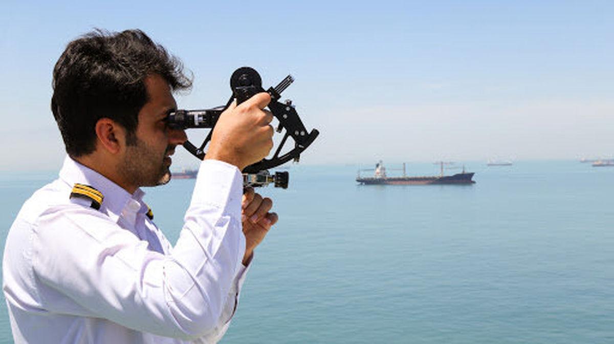 آغاز واکسیناسیون سراسری دریانوردان ایرانی از فردا