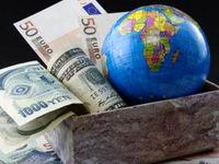 رده بندی بد ترین اقتصاد های دنیا