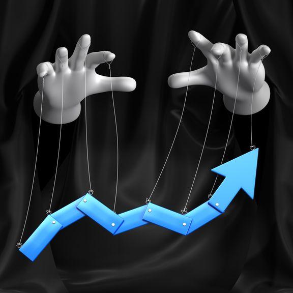آیا معاملات بازار سهام دستکاری میشود؟/ لزوم توسعه ابزارهای نظارتی