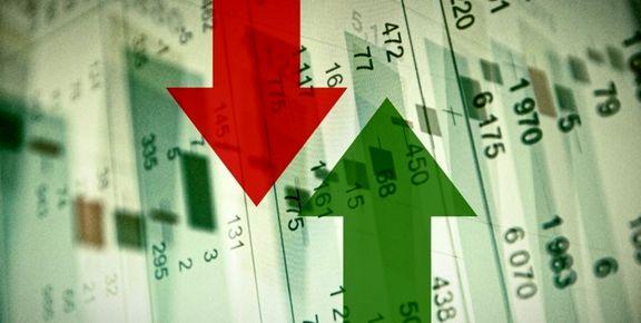 کاهش در آمد «ثمسکن» به دلیل عدم کامیابی شرکتهای زیر مجموعه/ «رمپنا» برنده مناقصه نفتی شد