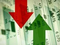 «وایران» و اعطای تسهیلات 70 میلیارد تومانی/ «وبوعلی» کامیاب در مزایده