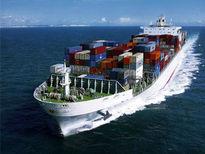 مانور سودجویانه خطوط کشتیرانی خارجی در ایران