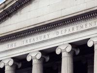 واکنشها به کاهش نرخ بهره از سوی بانک مرکزی آمریکا