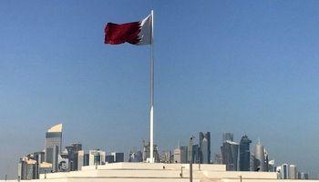 اقامت سرمایهگذاری قطر آسانتر شد