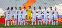 عراق - ایران؛ نبرد صدرنشینی در کشور سوم!