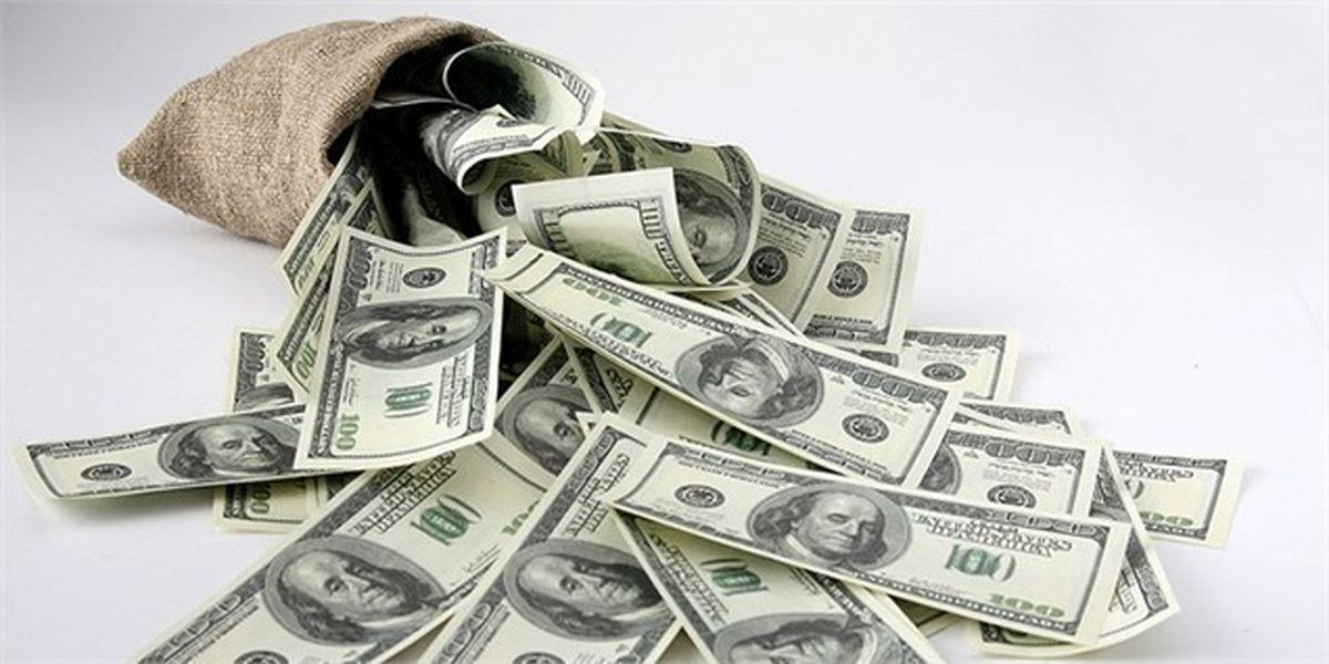 نرخ واقعی ارز و تعرفهٔپایین، قاچاق را غیراقتصادی میکند