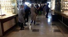 بازار طلا بوی شب عید نمیدهد/ حباب سکه به 400هزار تومان رسید