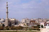 غزه؛ قربانی بازی انتخاباتی نتانیاهو