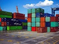 افت ۲.۵میلیارد دلاری صادرات با وجود ۳برابر شدن نرخ ارز