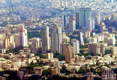 ارزانترین منطقه تهران برای خرید مسکن