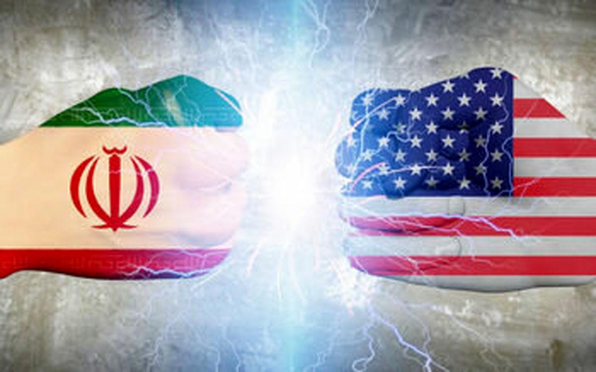 عربستان و امارات خواهان حفظ خصومت تهران و واشنگتن هستند