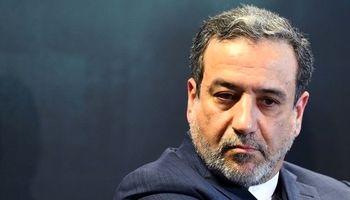 عراقچی: مطمئنیم که آمریکا علیه ایران اقدام نظامی انجام نمیدهد