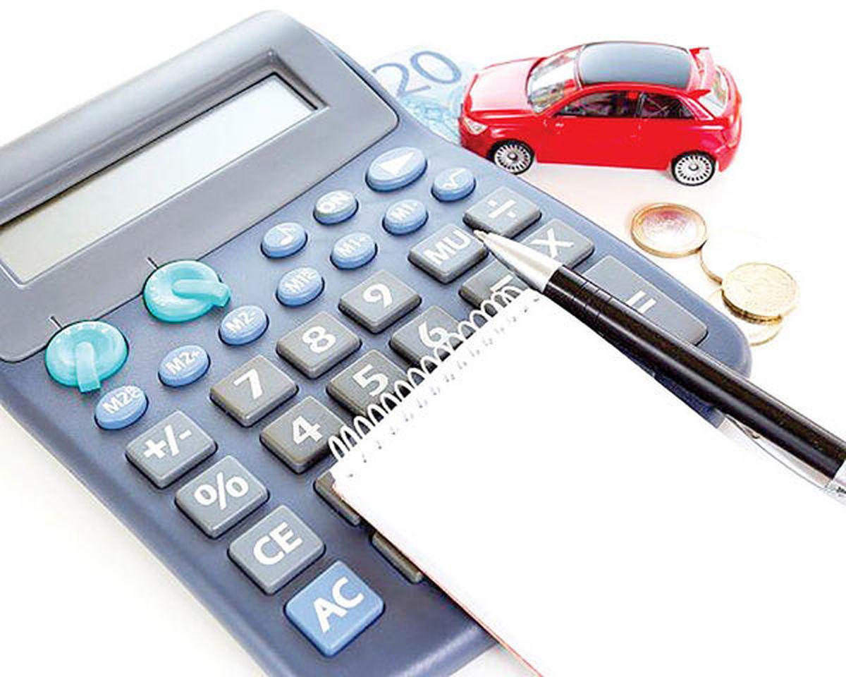 منتظر قیمت جدید خودرو باشید