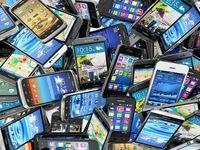تقویت بازار گوشیهای ارزان قیمت در پی افزایش نرخ ارز