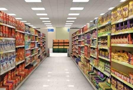 فروشگاهها کمبود کالا ندارند