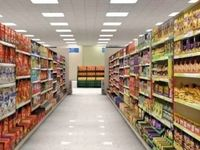 مشارکت ١٦هزار واحد صنفی برای فروش کالای شب عید/ تداوم فروش فوقالعاده فروشگاههای زنجیرهای تا ۱۵فرودین