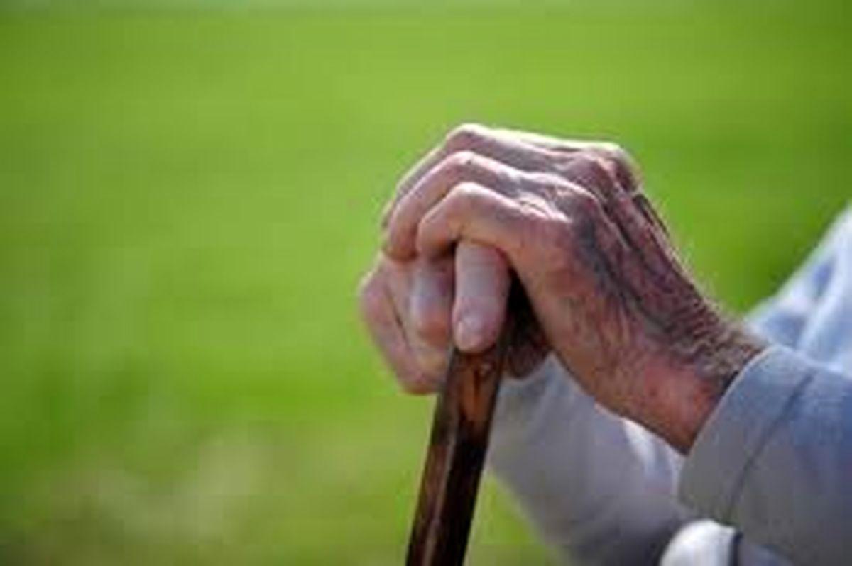 افزایش سن بازنشستگی بر سر دوراهی