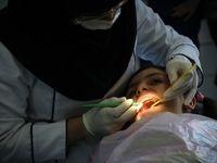 درمانهای زیبایی فک و صورت مورد بررسی قرار میگیرد