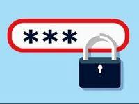 ترفند برای داشتن رمزهای سخت