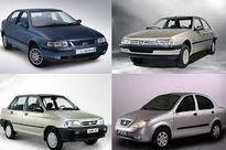 فراخوان بی سر و صدای خودروسازان در ایران!