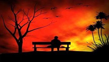 چطور یک رابطه عاطفی را تمام کنیم؟