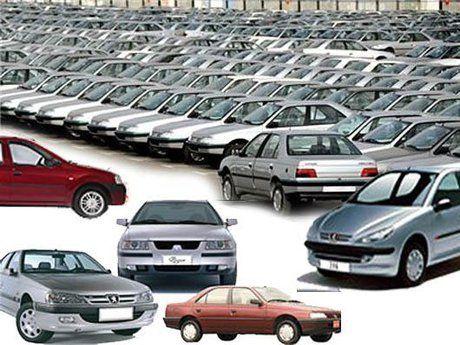 ورود قوه قضائیه باعث کاهش قیمت خودرو میشود؟