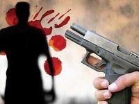 جزییات درگیری پلیس اهواز با سارقان مسلح