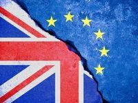برگزیت رشد اقتصاد انگلیس را کم کرد