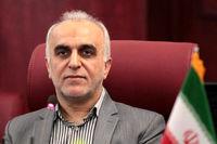 اقدامات ایران در مبارزه با پولشویی، گسترده و عمیق بوده است/ آمریکا به دنبال استفاده سیاسی از FATF است