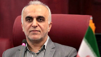 نباید هیچگاه مداخلات غیرمنطقی به روابط ایران و آذربایجان آسیب بزند/ باید حجم مبادلات اقتصادی و تجاری گسترش یابد
