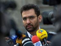 واکنش وزیر ارتباطات به فیلترینگ اینستاگرام