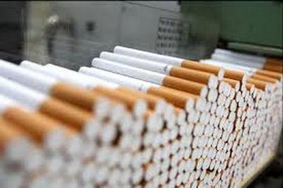 ۱۰ میلیارد تومان؛ سهم آموزش پروش از عوارض فروش سیگار