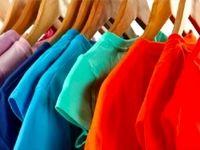 قاچاق پوشاک به ۲.۵میلیارد دلار رسید
