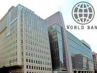 مؤسسات اعتباری غیرمجاز مانع پیوستن به شبکه بانکی جهانی
